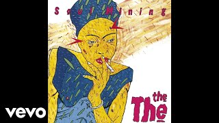 The The - This Is the Day (Official Audio)
