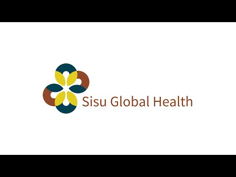 Sisu Global Health: DreamIt Health Baltimore 2015 Demo Day
