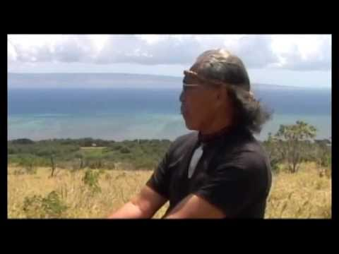 Molokai Words of Wisdom