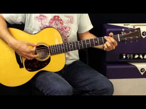 Baixar Stay By Rihanna - How To Play - Guitar Lesson - EASY - Acoustic Tutorial