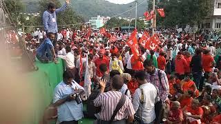 15-9-2015 cpm cpi partyla advaryamulo vijayawada lo jarigina mahagarjana videos(1)