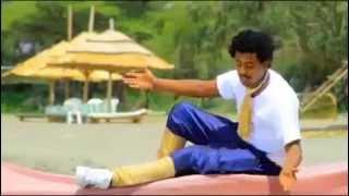 """Mikias Nigusie - Yakoral Ende """"ያኮራል እንዴ"""" (Amharic)"""