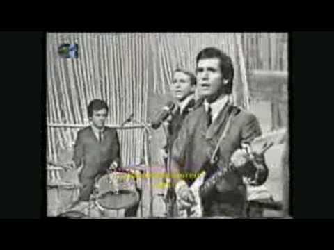 Baixar ROBERTO CARLOS - HISTÓRIA DE UM HOMEM MAU 1966 (Rock Roll - Jóia Rara) - HD