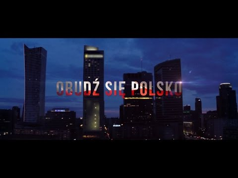 Obudź się Polsko- ZETAIGREKA
