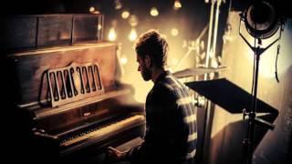 Night Of The Piano - Nhạc không lời ru ngủ
