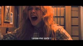 Carrie, la vengeance :  bande-annonce VOST