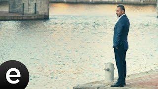 Fatih Aydın - Unutulmuş Şarkılar Gibi - Official Video #45likşarkılar #fatihaydın