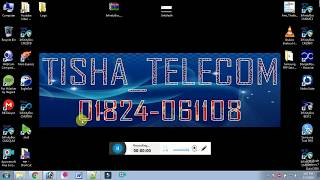 SPD new cpu saput 6531E ,6533G unlock | flash | symphony B21