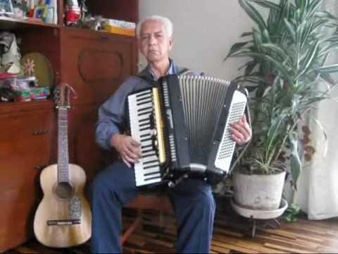 ACORDEON  CHACHAPOYANO (