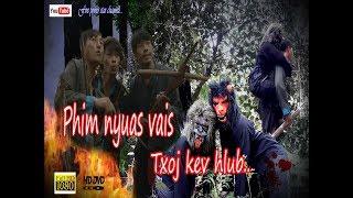 Phim Nyuas Vais Txoj Kev Hlub ( Funny )