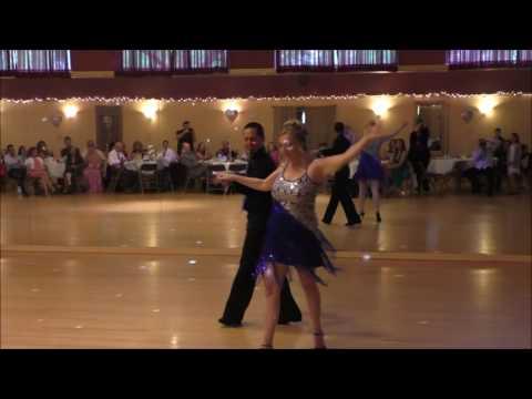 Ballroom Dream Dance Studio