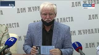 Сегодня омские театры впервые распахнут двери после пандемии