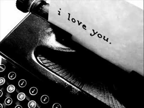 aedceae macht mich voellig fertig dich verliebt sein