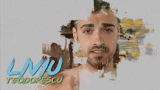 Liviu Teodorescu - In Bratele Tale | Videoclip Oficial
