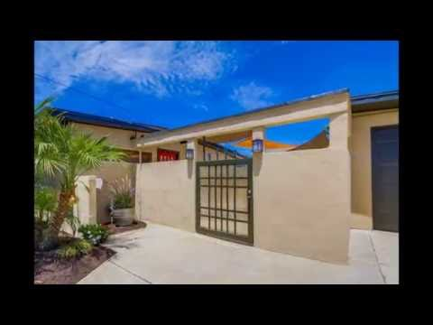 5438 Via Bello, San Diego, CA 92111