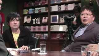 東京ドームLIVE DVD CM4