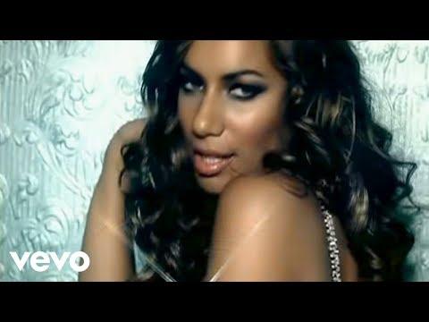 Leona Lewis - Bleeding Love (Official Video)