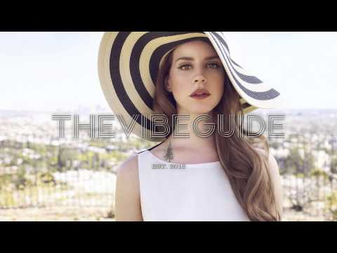 Baixar Lana Del Rey - Young And Beautiful (Kevin Blanc Remix)