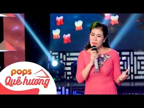 Nhớ Về Quảng Nam | Phạm Bạch Trúc