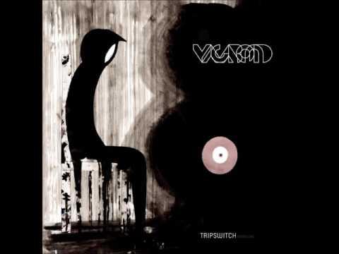 Tripswitch - Vagabond [Full Album]