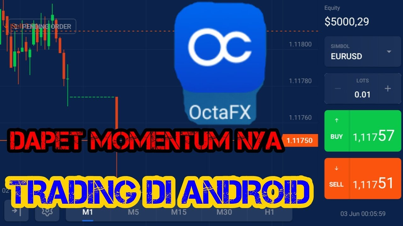 cara main iq option tanpa deposit