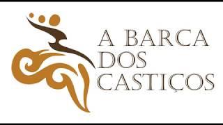 A Barca Dos Castiços - Acordai / Um Pastor Vindo de Longe