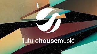 Galantis - Runaway (U & I) (East & Young Remix)