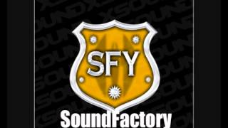 Sound Factory - Ladies & Gentlemen