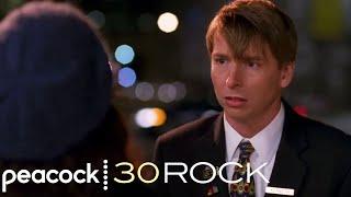 Liz Lemon Hates St. Patrick's Day - 30 Rock