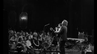 Full Concert | The Civil Wars