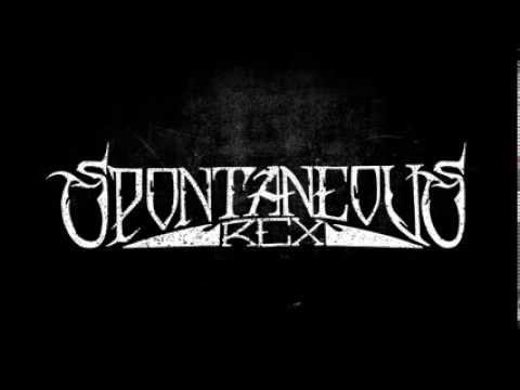 Clever Fox - Spontaneous Rex online metal music video by SPONTANEOUS REX