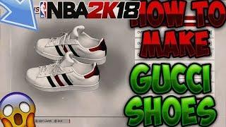 b53506024cb8a4 (NBA2K18)