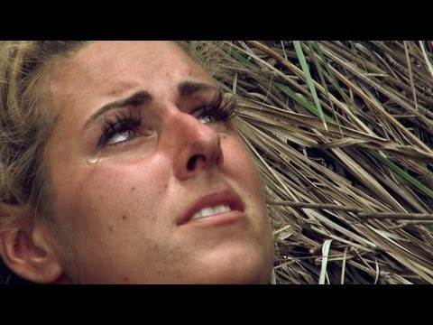 South African Badlands: Week 6 X-Posed | Naked and Afraid XL