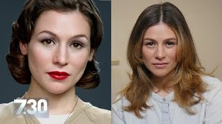Orange is the New Black: Yael Stone says 'big changes' coming