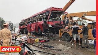 Bản Tin 113 Online Mới Nhất Hôm Nay | Tin Tức 24h An Ninh Mới Nhất Ngày 20/07/2019 | ANTV