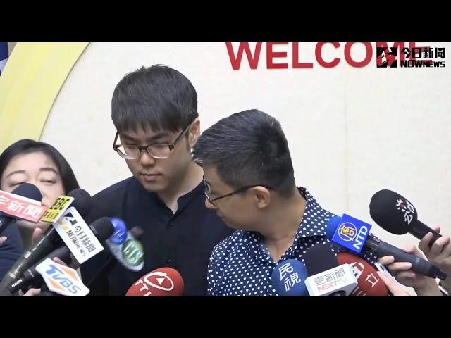 直播/呱吉、志祺77、視網膜 網紅聯手創新黨