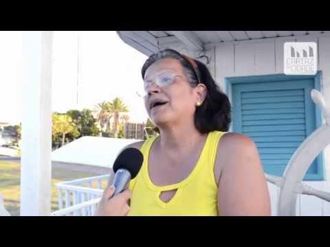 1ª Feira Criativa da Caatinga - Juazeiro/BA