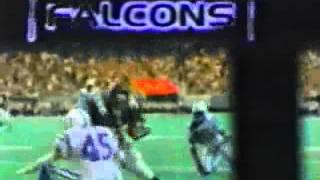 NFL on Fox (2000)
