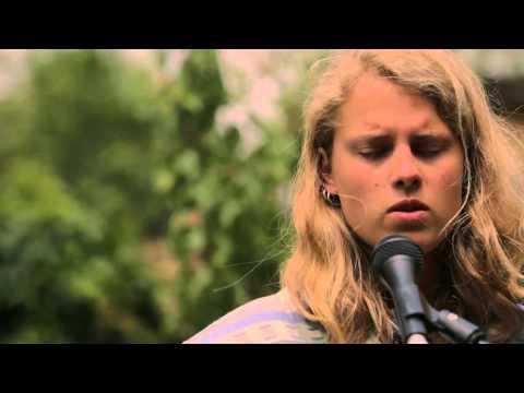 Marika Hackman 'Ophelia'   Hackney City Farm   Latitude in the City