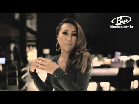 Para os Stylits a Sabina Sato Convida Vocês - Birô