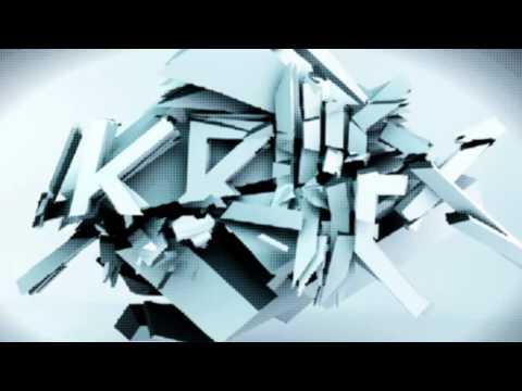 Baixar Skrillex - My Name is Skrillex (Skrillex Remix)
