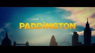 Vraća se medvjedić Paddington