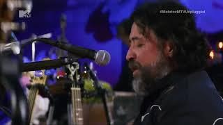 Molotov  - Voto Latino (Unplugged)