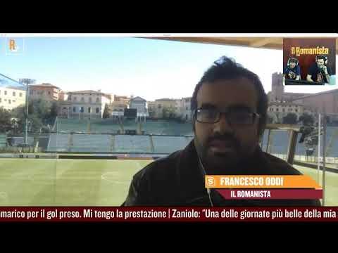 Il punto sul settore giovanile con Francesco Oddi: