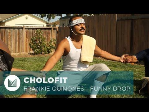 Frankie Quinones