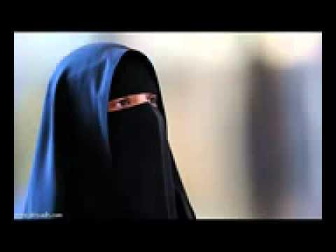 كلام مهم ورائع للأخوات المسلمات