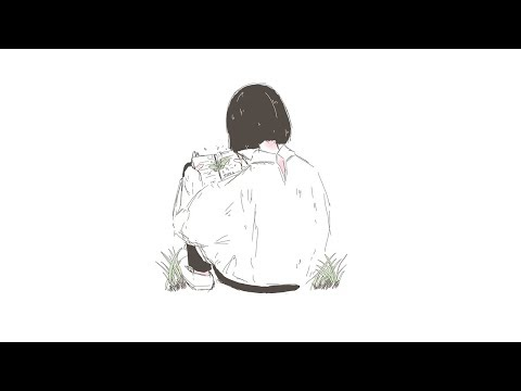 my favorite place in the world is next to you ~ lofi hip hop mix