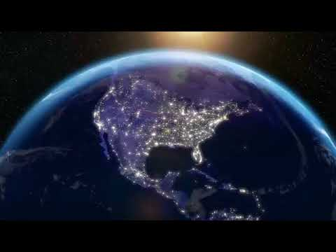 International Recruitment Agencies Glocal RPO