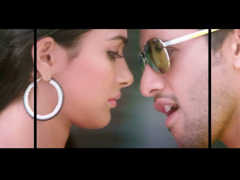 Oka-Laila-Kosam-Movie---Remix-Song-Trailer---Naga-Chaitanya--Pooja-Hegde
