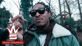 "Future ""Codeine Crazy"" (WSHH Premiere - Official Music Video)"
